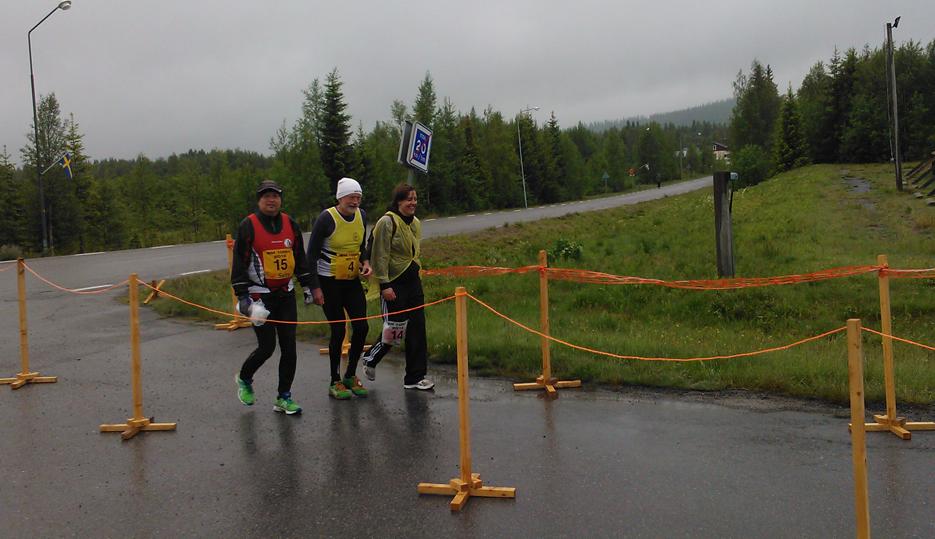 LaplandUltra2012sistamålgång