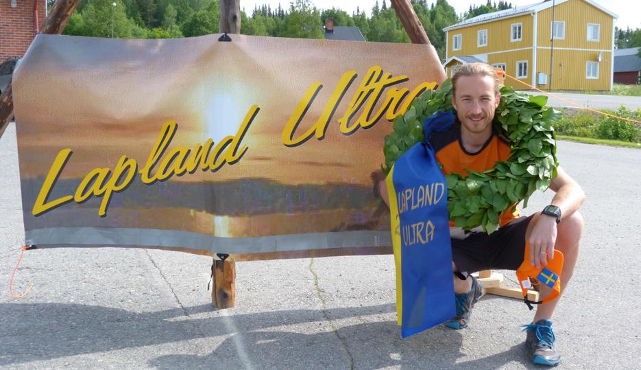LaplandUltra2013kransposering