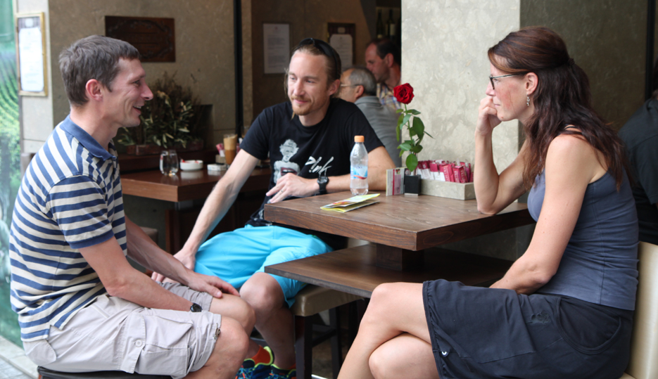 Sparta2013Atenkaffe
