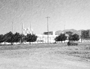 OmanMoskSkiss
