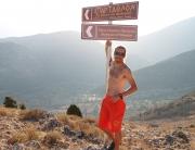 Sparta2013sangasjohandagenefter